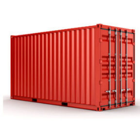 Maritime containers buying & selling